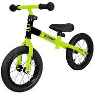 """Buddy 12"""" zelené - Športové odrážadlo"""