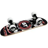 Sulov Mini 1 GT race - Skateboard