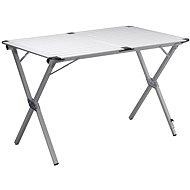 Tristar TA-0802 - Stôl