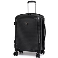 IT Luggage HORIZON TR-1500/3-S DUR čierna - Kufor