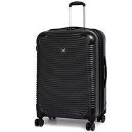IT Luggage HORIZON TR-1500/3-M DUR čierna - Kufor
