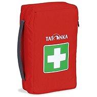 "Tatonka First Aid ""M"" lekárnička - lekárnička"