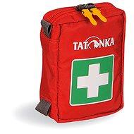 "Tatonka First Aid ""XS"" lekárnička - lekárnička"