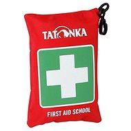 Tatonka First Aid School - lekárnička