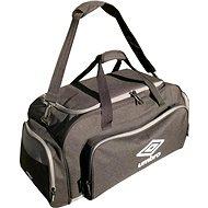 Umbro Small Holldal S - Športová taška