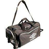 Umbro Large Wheeled L - Športová taška
