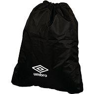 Umbro Gym Sack veľkosť M - Športová taška
