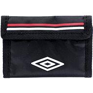 Umbro peňaženka - Peňaženka