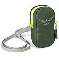 Osprey Ultralight Camera Case S - Puzdro na fotoaparát