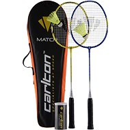 Dunlop Carlton Match set - Súprava
