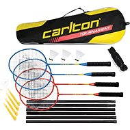 Dunlop Carlton Aeroblade tournament set - Súprava