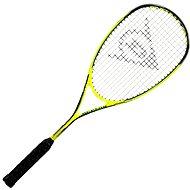 Dunlop Precision Ultimate - Squashová rakety