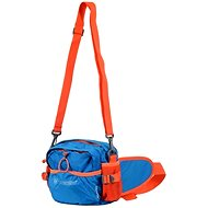 Trimm VERSO Blue / Orange - Turistická ľadvinka