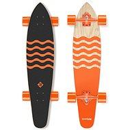 """Street Surfing Kicktail 36"""" Blown Out - Longboard"""