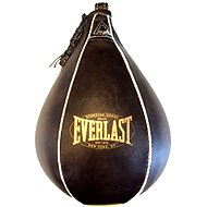 Everlast Vintage hruška PU - Boxovacie vrece