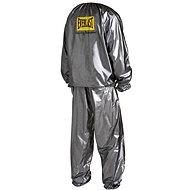 Everlast PVC Sauna suit M/L - Oblek