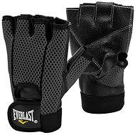 Everlast Rukavice do posilňovne XL - Rukavice