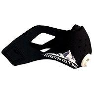 Elevation tréningová maska, veľkosť M - Tréningová maska