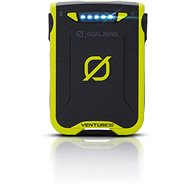 GoalZero Venture 30 recharger - Power Bank