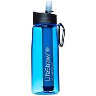LifeStraw GO - Fľaša