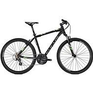 Focus Crater Lake Elite (2017) - Crossový bicykel