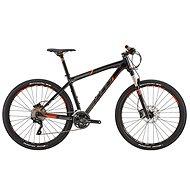 Felt 7 Fifty - Bicykel