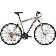 Felt QX 70 ML / 58 cm - Crossový bicykel