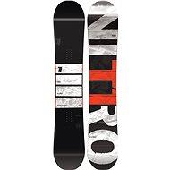 Nitro T1 - Snowboard