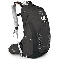 Osprey Talon 22 II black