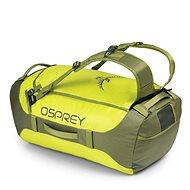 Osprey Transporter 65 II sub lime
