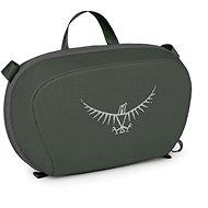 Osprey Ultralight Washbag Cassette shadow grey