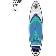 "TAMBO 10'5"" x 32"" x 4,8"" CORE ESD - Paddleboard"
