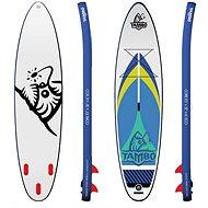 """TAMBO 11'3"""" x 32"""" x 6"""" ECO - Paddleboard"""