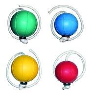 Jordan Loumet rope ball - Medicinbal