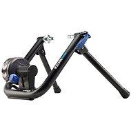 Wahoo KICKR SNAP PowerTrainer - Cyklotrenažér