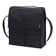 PackIt Picnic Bag černý - Taška