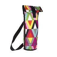 PackIt Wine Bag barevný - Taška