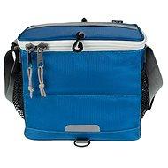 PackIt 9 Can Cooler námořnická modř - Taška