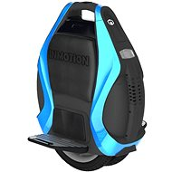 Inmotion V3 PRO Blue - Jednokolka