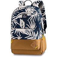 Dakine 365 Pack 21L - Mestský batoh