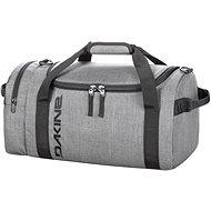 Dakine EQ Bag 51L - Športová taška