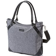 Meatfly Insanity 2 Ladies Bag, A