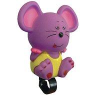 Just One Toy, myš - Klaksón