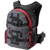 Nugget Arbiter 3 Backpack, D