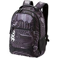 Nugget Scrambler Backpack, B - Mestský batoh