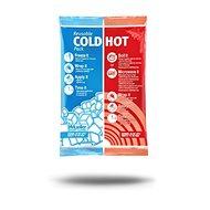 Mueller Reusable Cold/Hot Pack, gelový polštářek pro C&H terapii-střední - Chladiaci / nahrievací sáčok