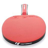 Cornilleau sport 400 - Raketa na stolný tenis