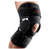 McDavid Knee Brace veľ. XL - Bandáž