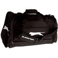 Slazenger Medium - Športová taška
