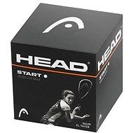 Head Start 1ks - Squashová lopta